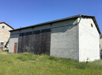 Vente Maison 6 pièces 144m² Chomelix (43500) - Photo 3