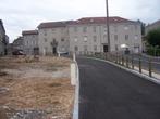 Vente Terrain 218m² Centre dunieres - Photo 3