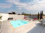 Vente Maison 5 pièces 135m² Sury-le-Comtal (42450) - Photo 2