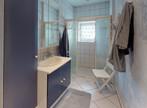 Vente Maison 101m² Bains (43370) - Photo 9