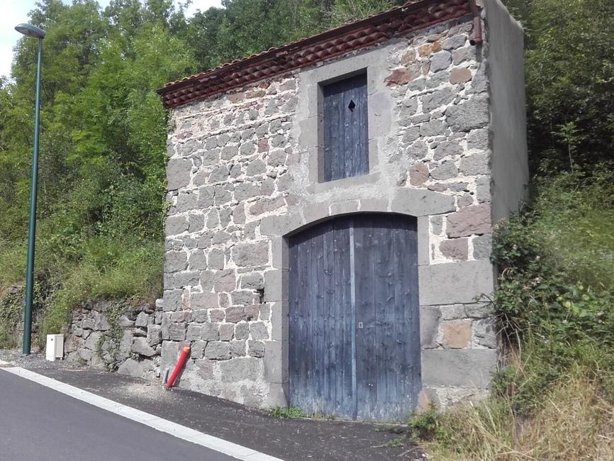Vente maison 2 pi ces issoire 63500 327134 for Agence immobiliere issoire