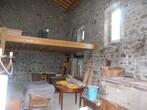 Vente Maison 250m² Raucoules (43290) - Photo 2