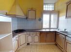 Vente Maison Arlanc (63220) - Photo 3