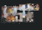 Vente Maison 5 pièces 120m² Saint-Paul-en-Cornillon (42240) - Photo 7