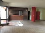 Vente Immeuble 10 pièces 400m² Craponne-sur-Arzon (43500) - Photo 3