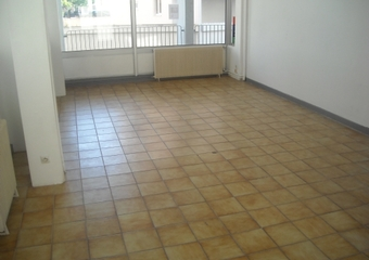 Location Local commercial 1 pièce 40m² Firminy (42700) - photo