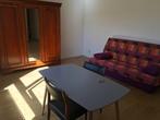 Location Appartement 1 pièce 30m² Saint-Étienne (42100) - Photo 5