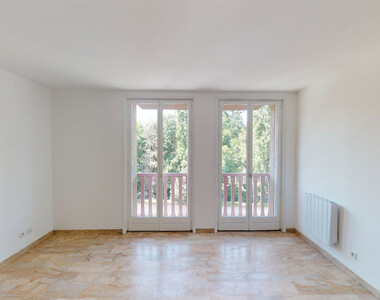 Location Appartement 5 pièces 108m² Le Puy-en-Velay (43000) - photo