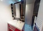 Vente Appartement 3 pièces 50m² Saint-Just-Saint-Rambert (42170) - Photo 4