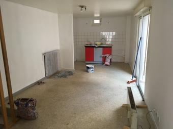 Vente Maison 3 pièces 150m² Issoire (63500) - photo