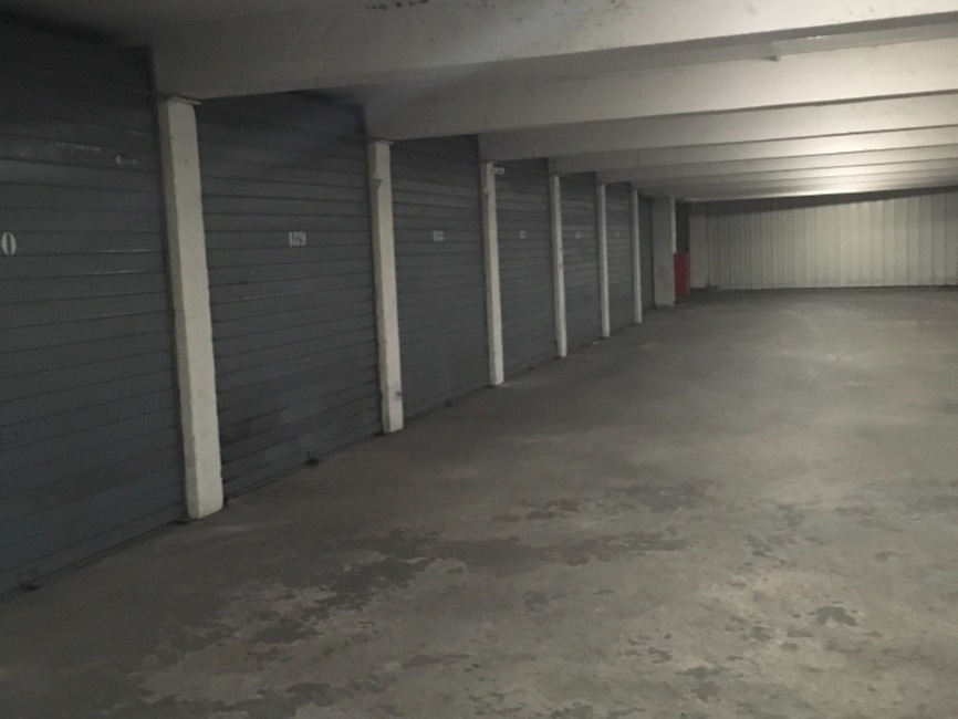 Vente garage saint tienne 42100 333109 for Garage ravon saint etienne
