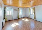 Vente Maison 4 pièces 97m² Félines (43160) - Photo 3