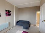 Vente Appartement 26m² Saint-Pal-de-Mons (43620) - Photo 4
