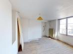 Vente Immeuble 19 pièces 481m² Saint-Didier-en-Velay (43140) - Photo 7