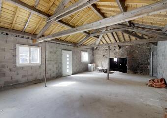 Vente Maison 132m² Dunières (43220) - photo