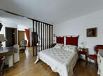 Vente Maison 9 pièces 320m² Brioude (43100) - Photo 7