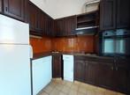 Vente Maison 7 pièces 155m² Craponne-sur-Arzon (43500) - Photo 7