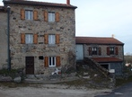 Vente Maison 5 pièces 136m² Charraix (43300) - Photo 1