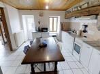 Location Maison 5 pièces 120m² Tence (43190) - Photo 2