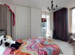 Vente Appartement 6 pièces 140m² Annonay (07100) - Photo 5