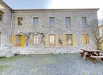 Location Appartement 2 pièces 36m² Grazac (43200) - Photo 1
