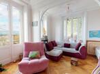 Vente Maison 5 pièces 205m² Issoire (63500) - Photo 4