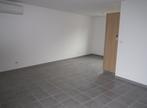 Location Appartement 3 pièces 67m² Beaux (43200) - Photo 1