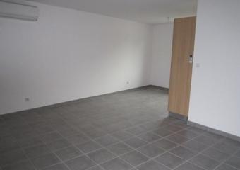 Location Appartement 3 pièces 67m² Beaux (43200) - photo