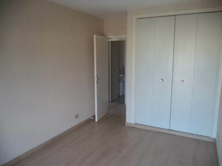 Location appartement 6 pi ces saint tienne 42100 18267 for Location appartement atypique saint etienne