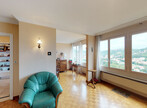 Vente Appartement 4 pièces 104m² Le Puy-en-Velay (43000) - Photo 1