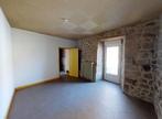 Vente Immeuble 19 pièces 481m² Saint-Didier-en-Velay (43140) - Photo 3