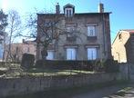 Vente Maison 8 pièces 210m² Le Chambon-Feugerolles (42500) - Photo 1