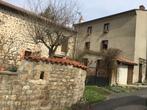 Vente Maison 6 pièces 90m² Usson-en-Forez (42550) - Photo 9