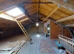 Vente Maison 9 pièces 160m² Costaros (43490) - Photo 1
