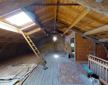 Vente Maison 9 pièces 160m² Costaros (43490) - photo