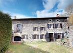 Vente Maison 6 pièces 190m² Craponne-sur-Arzon (43500) - Photo 1