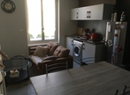 Vente Appartement 2 pièces 46m² Saint-Étienne (42100) - Photo 2