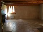 Vente Maison 5 pièces Ambert (63600) - Photo 29