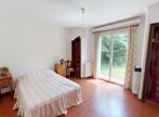Vente Maison 6 pièces 145m² Craponne-sur-Arzon (43500) - Photo 8