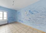 Vente Appartement 3 pièces 67m² Yssingeaux (43200) - Photo 4