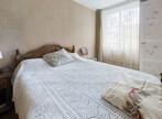 Vente Appartement 3 pièces 45m² Annonay (07100) - Photo 3