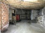 Vente Immeuble 10 pièces 400m² Craponne-sur-Arzon (43500) - Photo 19