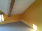 Vente Maison 7 pièces 156m² Tence (43190) - Photo 8