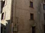Vente Immeuble 10 pièces 250m² Massiac (15500) - Photo 5