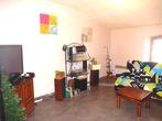 Vente Appartement 2 pièces 48m² Annonay (07100) - Photo 3