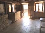 Vente Maison 5 pièces 115m² Jonzieux (42660) - Photo 2