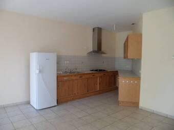 Location Appartement 4 pièces 82m² Monistrol-sur-Loire (43120) - photo