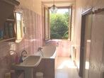 Vente Maison 7 pièces 250m² Arlanc (63220) - Photo 7