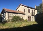 Vente Maison 7 pièces 130m² Cayres (43510) - Photo 1