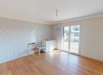 Vente Maison 6 pièces 140m² Saint-Just-Saint-Rambert (42170) - Photo 5